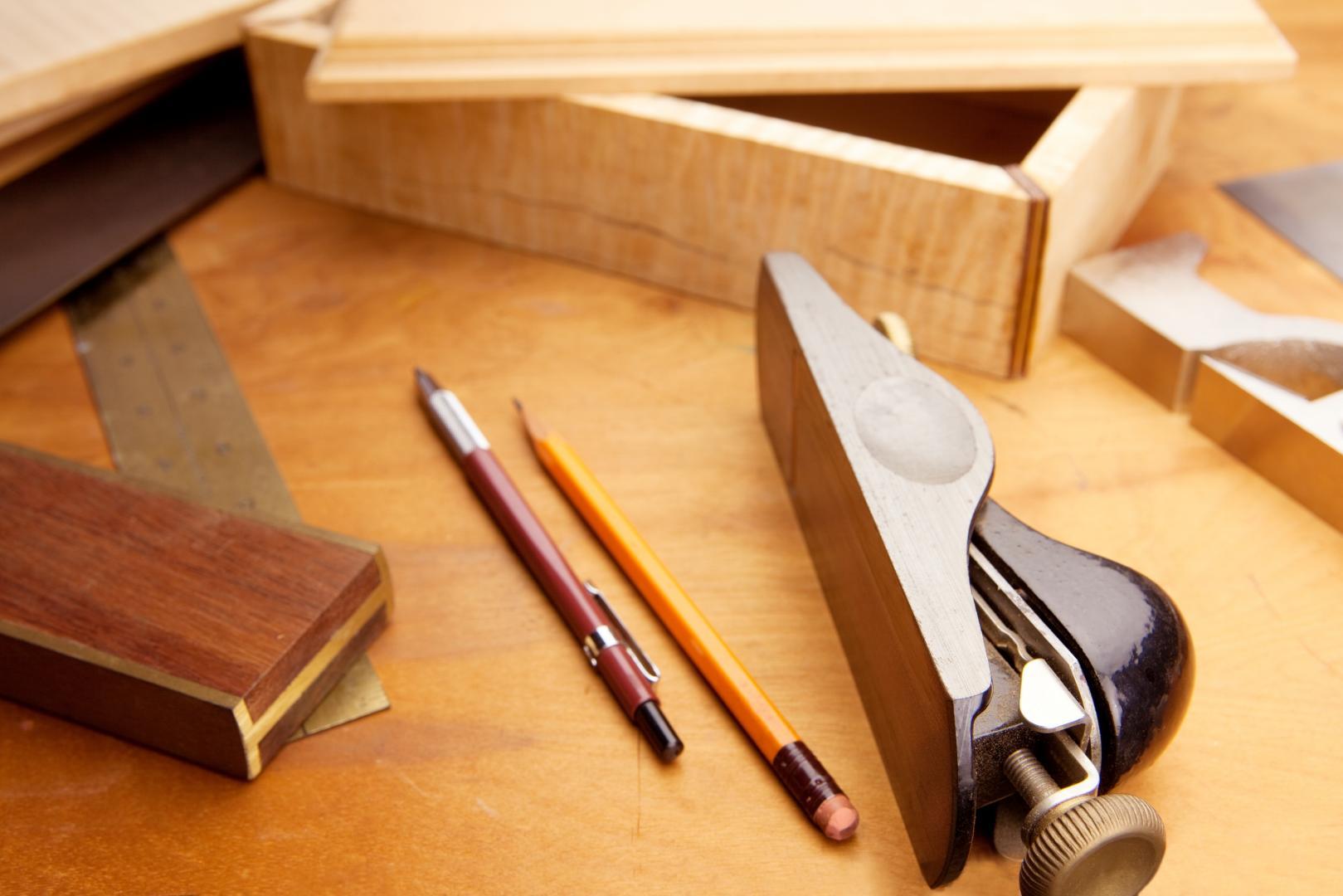 installation cuisine volets voivres l s le mans sarl vin on. Black Bedroom Furniture Sets. Home Design Ideas